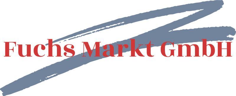 Fuchs Markt GmbH