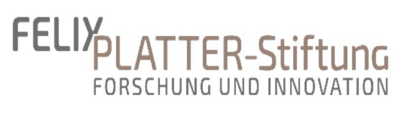 Felix Platter-Stiftung