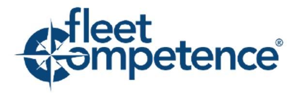 fleetcompetence europe GmbH
