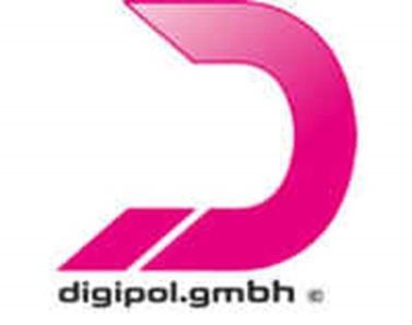 digipol GmbH