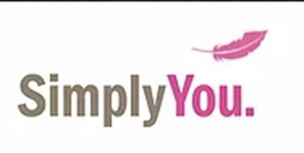 SimplyYou. Ruth Aschilier. Consulting - Coaching - Seminare
