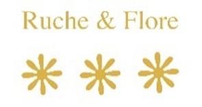 Ruche & Flore