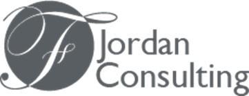 Jordan Consulting