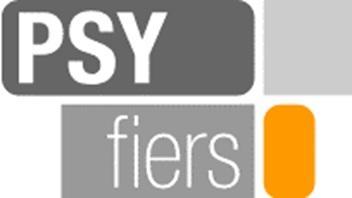 PSYfiers AG