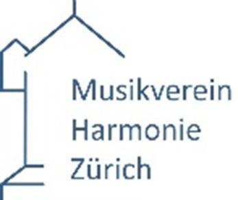 Musikverein Harmonie Zuerich