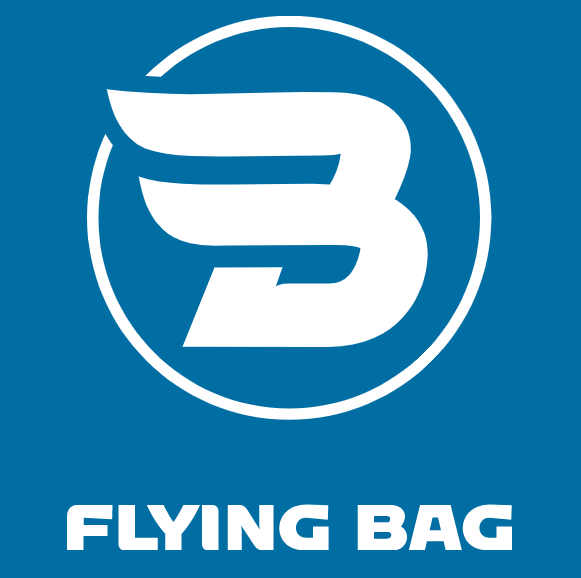 Flying Bag AG
