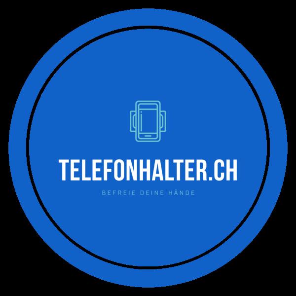 telefonhalter.ch Abderrahim El Kouchti