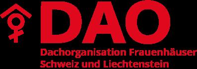 Dachorganisation der Frauenhäuser der Schweiz und Liechtenstein