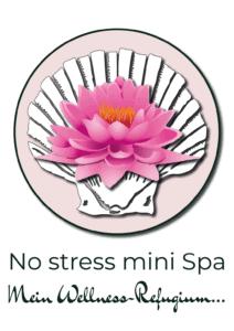 No stress mini Spa De Santis