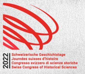 Schweizerische Gesellschaft für Geschichte