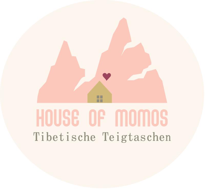 House of Momos GmbH