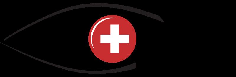 swiss Optik Brawand GmbH
