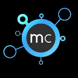 molecule-media GmbH