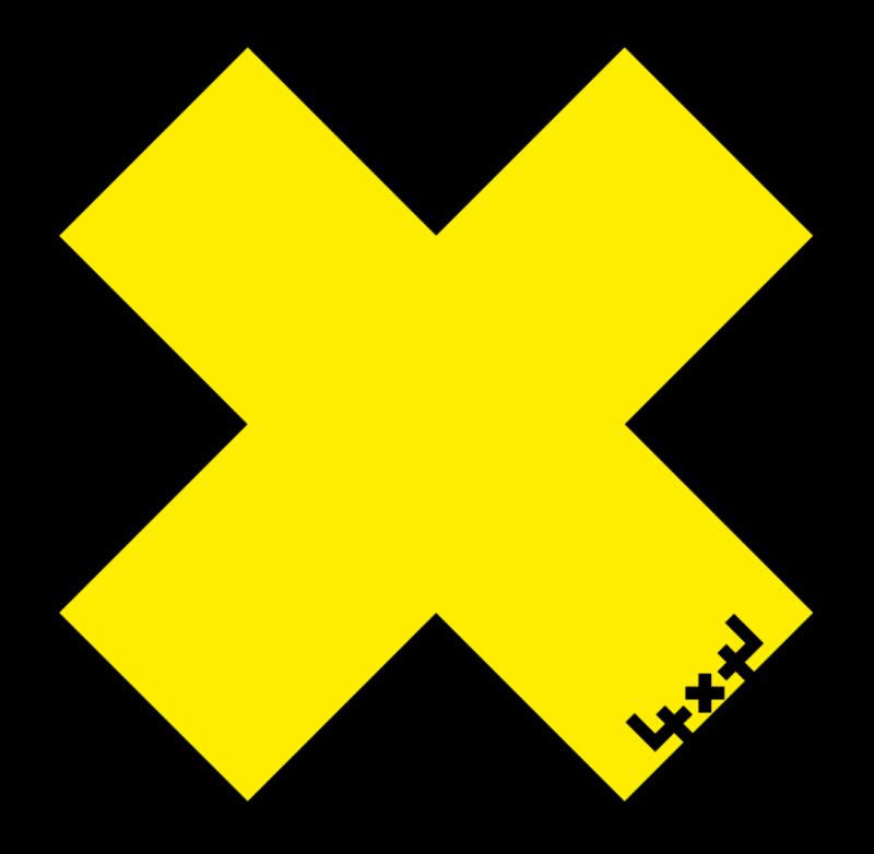 4x4 Schweiz AG
